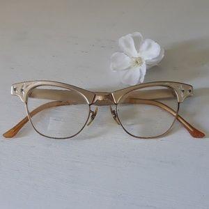 Vintage Artcraft Eyeglasses